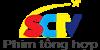 SCTV17 Kênh SCTV17