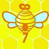 Delah Bee