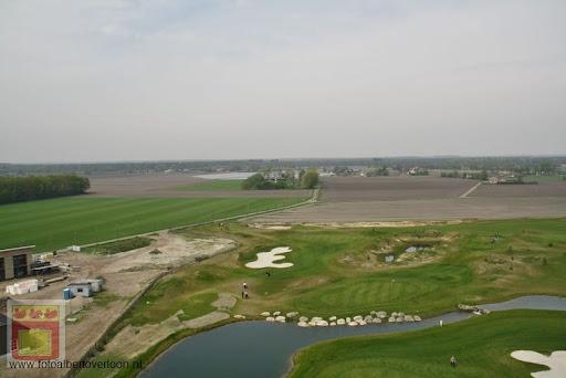 opening  brasserie en golfbaan overloon 29-04-2012 (95).JPG