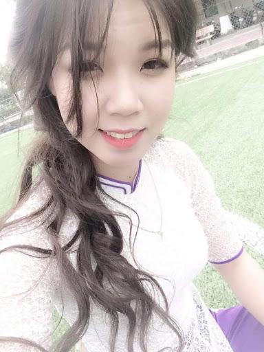 thuylinh university