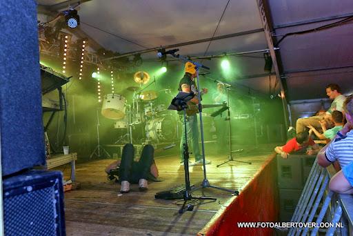 tentfeest  Overloon 19-10-2013 (40).JPG