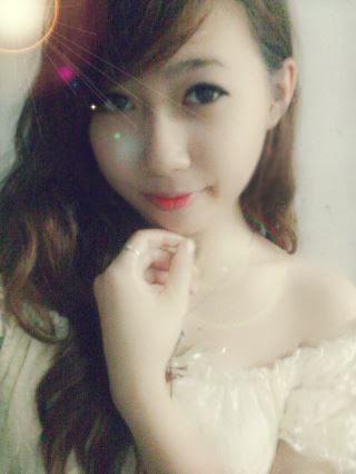 Huynh Quyen