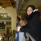 EM Turin 2009