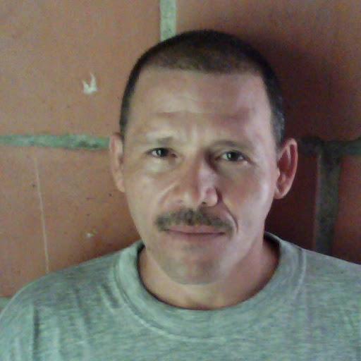 Cesar Yanes