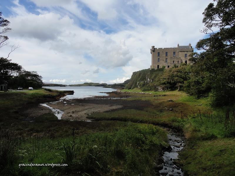 - Passeando até à Escócia! - Página 15 DSC04234