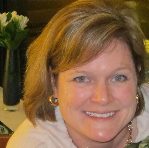Teresa Mcgrath Photo 16