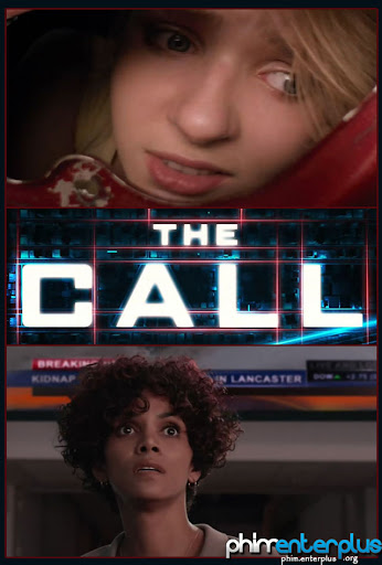 Cuộc Gọi - The Call - ...