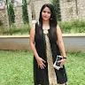 Shraddha Labade