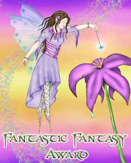 Fantastic Fantasy Award