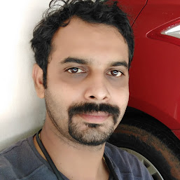Arun JITH V A photos, images