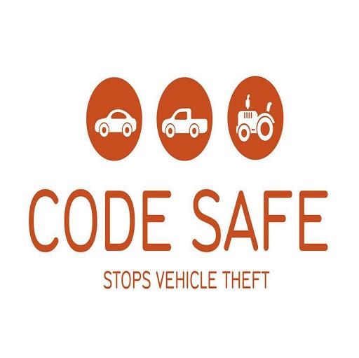 Avatar - Code Safe