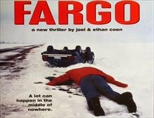 مشاهدة فيلم Fargo