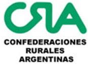 Confederaciones Rurales Argentinas