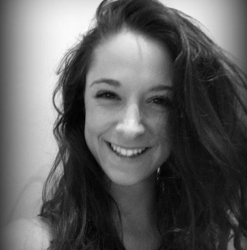 Katie Dennis