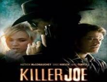 فيلم Killer Joe