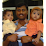 Rajkumar S D's profile photo
