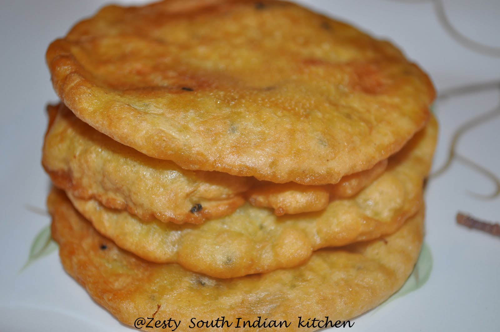 Malpuri sweet fried pancake zesty south indian kitchen malpuri sweet fried pancake forumfinder Gallery