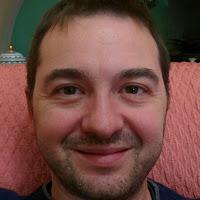 Gianluca Guetti