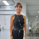 Ester Santos