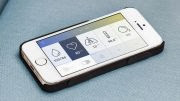 Wello just turned your iPhone into your personal doctor icon