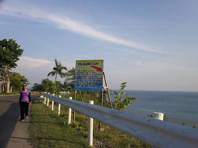 Palalong, Barili, Cebu, Philippines