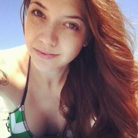 Jenny Sykes