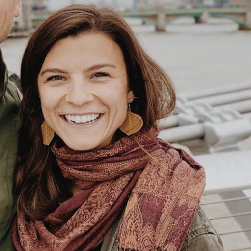 Lindsay Beck