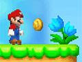 Jogo Mario Adventure 2