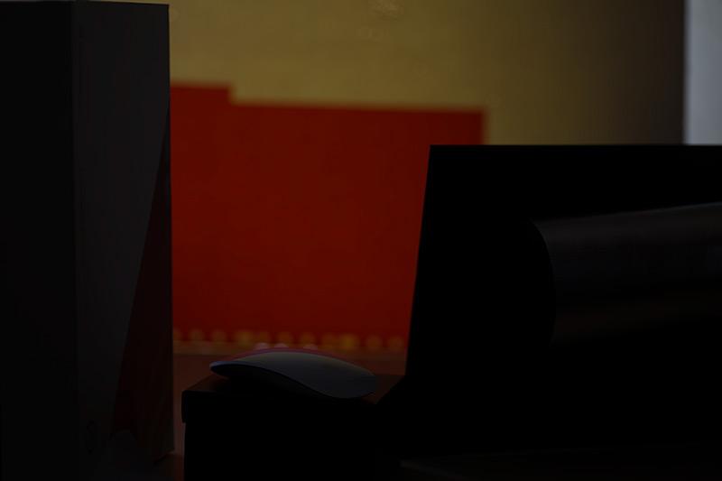 fotografo toledo producto | luz flash y ambiente