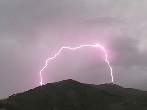 arc-lightning.jpg