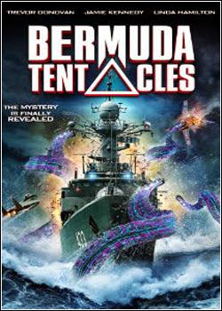 Terror no Triângulo das Bermudas HDTV AVI + RMVB Dublado