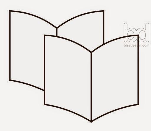 Gambar 08 - Cara Mudah Membuat Logo dengan Corel Draw
