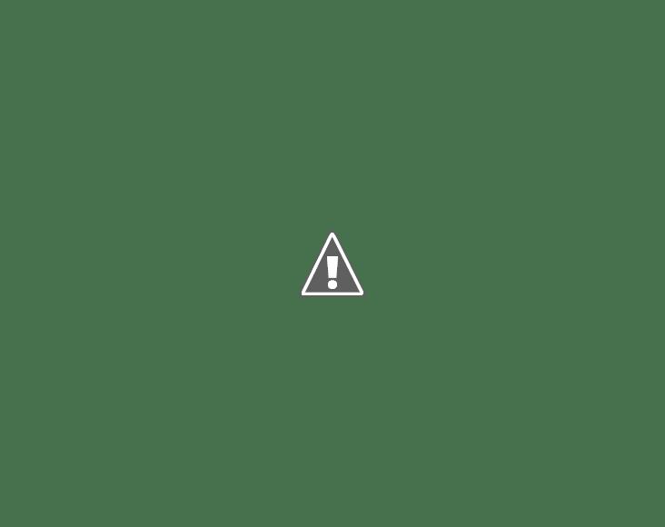 el director de Deportes Profesor Carlos Rens estuvo con el Prof. Mauro Cabrera de la Escuela Municipal de atletismo