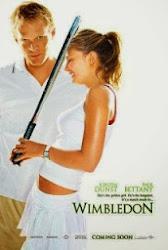 Wimbledon - Mũi tên hỏng