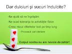Slide21.PNG