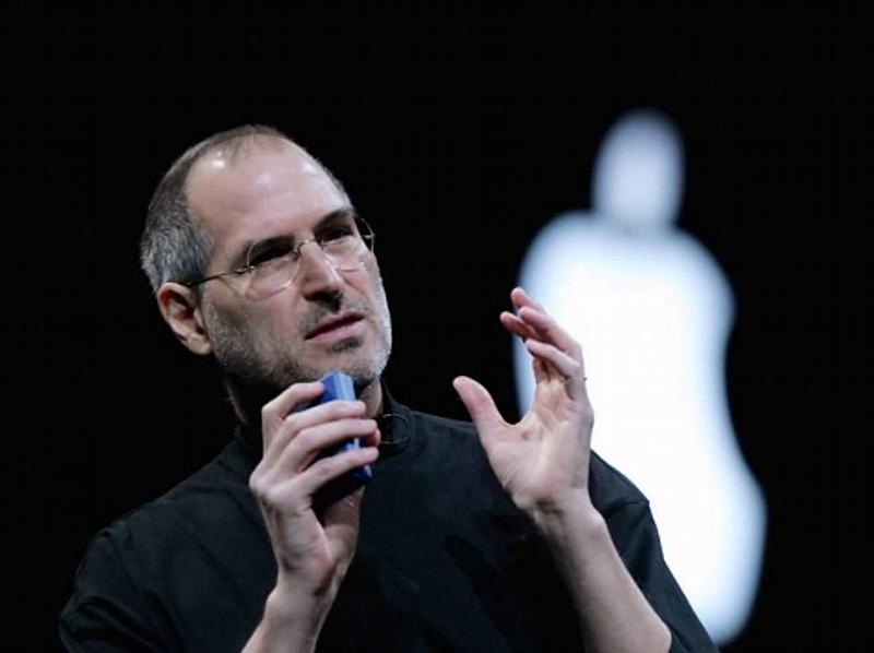 https://lh5.googleusercontent.com/-SSVmvlqCORw/UXKZOXfHp_I/AAAAAAAAE8k/7H6CXeaQFl4/s800/Steve_Jobs_Poster.jpg