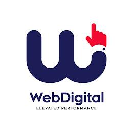 WebDigital logo