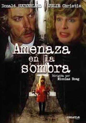 https://lh5.googleusercontent.com/-SSi4uo6Lyxs/VVh_UtDdirI/AAAAAAAADts/QzcNOCbXuEI/Amenaza_en_la_Sombra.jpg