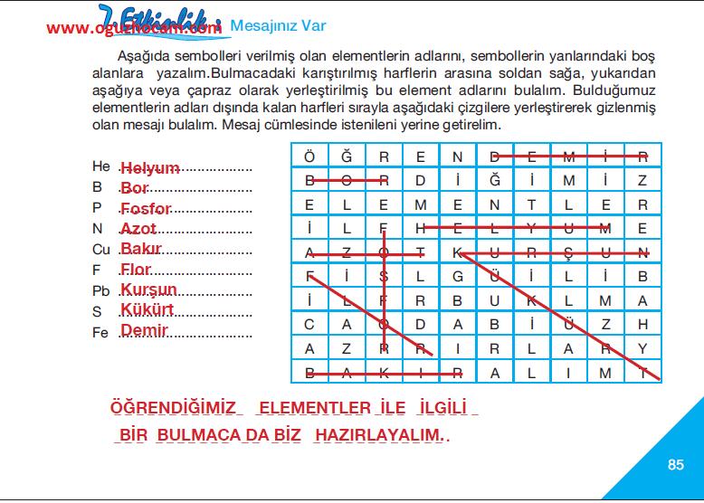 sayfa+85+-+7.etkinlik.png (778×556)