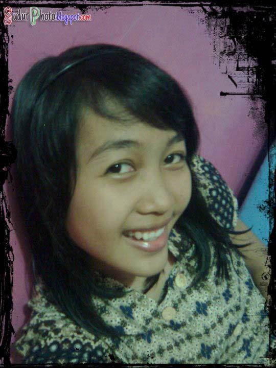 Wenny Smile