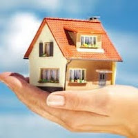 Europe Maroc Immobilier