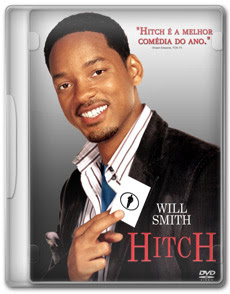 Hitch : Conselheiro Amoroso – DVDRip RMVB   Dublado