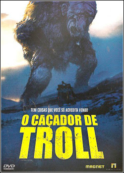 PKASPKAKOSKOAS Download   O Caçador de Troll   DVDR