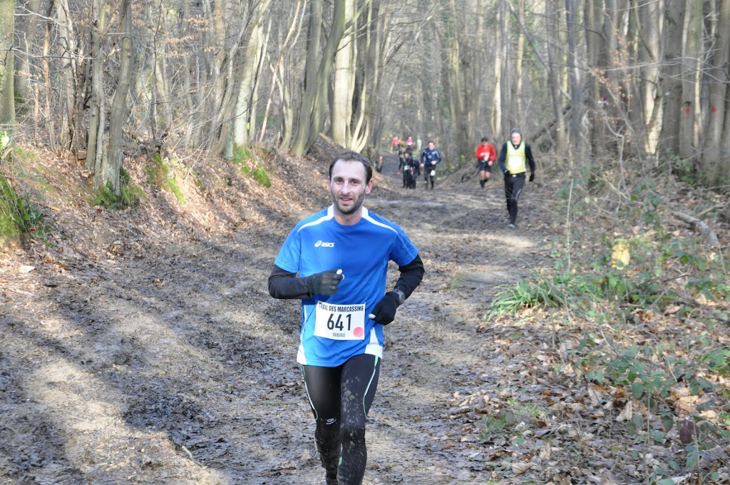 Trail des Marcassins Trail_ses_marcassins_2013%2520%2528565%2529
