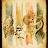 Fidelius charm avatar image