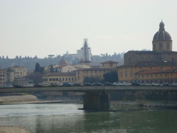 Touring Italia - Página 2 079