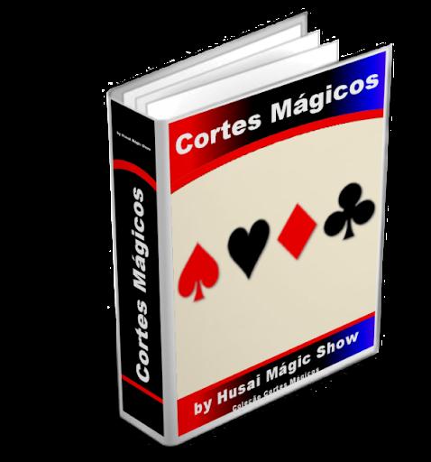 cortes mágicos