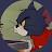 madscientist900 s avatar image