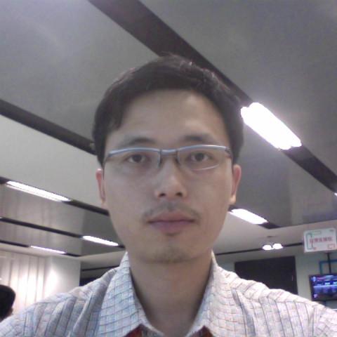 Yufeng Lan Photo 1