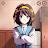 Brigade Leader Haruhi Suzumiya avatar image